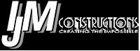 IJM Constructions